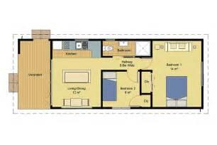 Genius Bedroom Bath House Plans by Genius 2 Bedroom Homes Prefabricated Homes