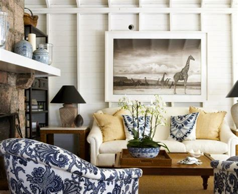 british home interiors colonial style inspiration