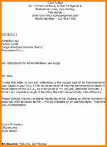assembler resume sle 7 how to write application letter assembly resume