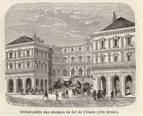 rue lazare 1866 vergue