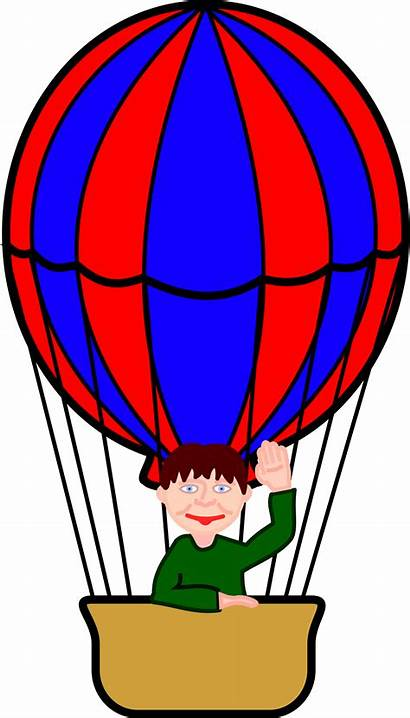 Clipart Balloon Ballon Tag Cliparts Clipground Clip