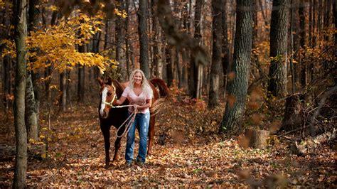 pike county ohio farm bureau