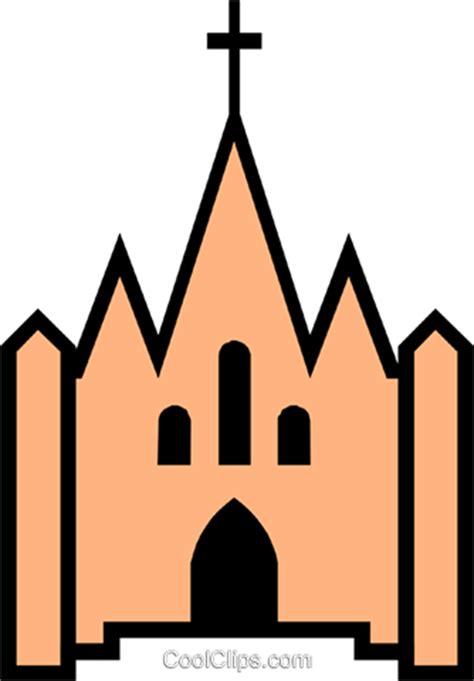 clipart chiesa chiesa simbolo immagini grafiche vettoriali clipart