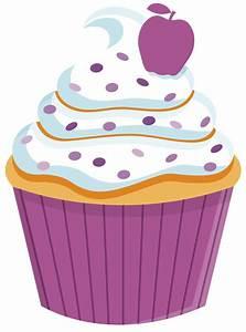 cupcake-drawing.png (1185×1600) | birthday | Pinterest ...