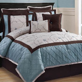 77 best images about new bedding on pinterest great