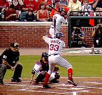 jason varitek wikipedia