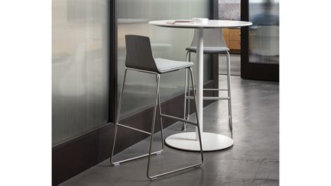 island tables for kitchen with chairs coalesse contemporary montara650 table steelcase