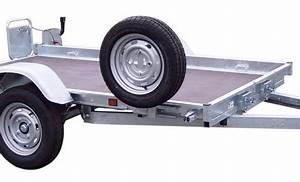 Support Roue De Secours : support roue de secours pour plateau roues ext rieures ~ Dailycaller-alerts.com Idées de Décoration