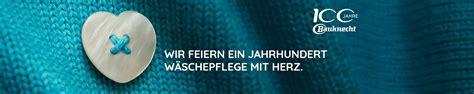 Waschmaschine Mit Automatischer Dosierung by De Bauknecht Autodose Waschmaschinen Mit