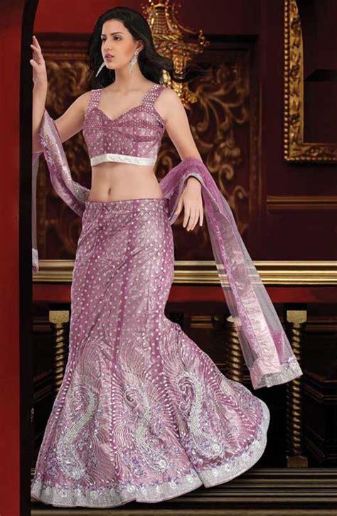 lehenga choli designs sarees villa
