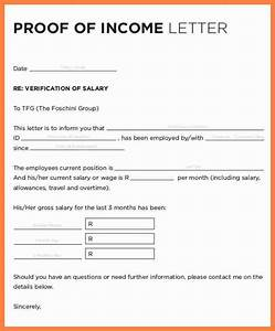 salary confirmation letter from employer 11 sample salary confirmation letter from employer