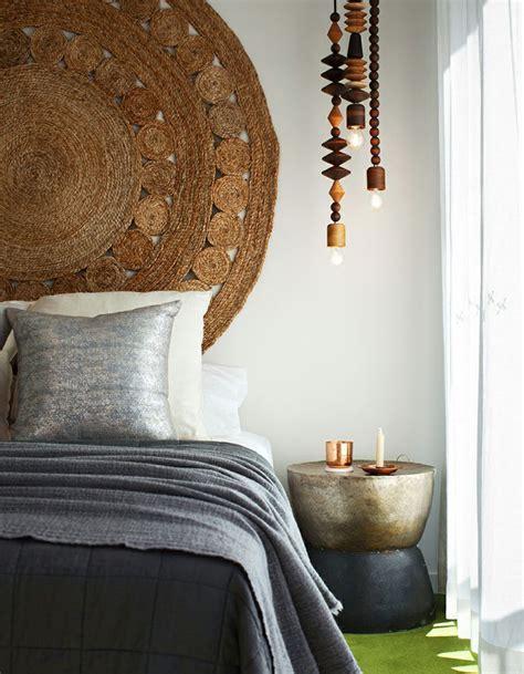 tete de lit chambre tête de lit 25 têtes de lit pour tous les styles