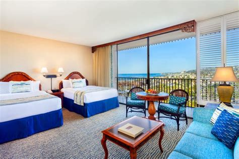 Hotels Near Catamaran San Diego by 8 Best Mission Beach Hotels Where To Stay In Mission Beach