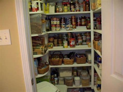 small closet pantry designs pantry love  pantry