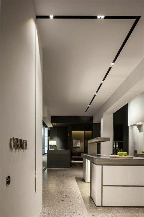 luminaire sous meuble cuisine eclairage cuisine sous meuble plus print