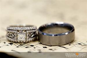 tess kimball lds wedding planner With lds wedding rings