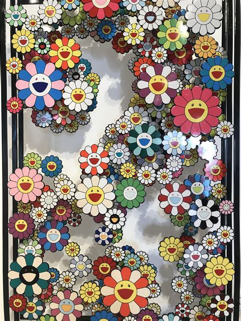 Nov 01, 2016 · 更新日 新着情報; Free download This Takashi Murakami I took a pic of at a gallery in Miami 3024x4032 for your ...
