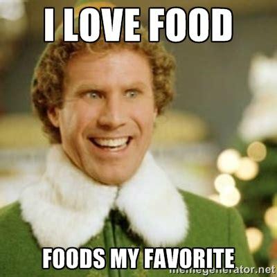 I Love Food Meme - i love food food is my favorite funny schtuff pinterest food food