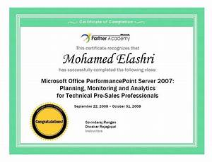microsoft award templates formal award certificate With microsoft office online templates certificate