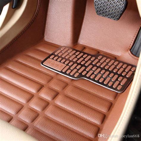 car floor mats floor mats for cars houses flooring picture ideas blogule