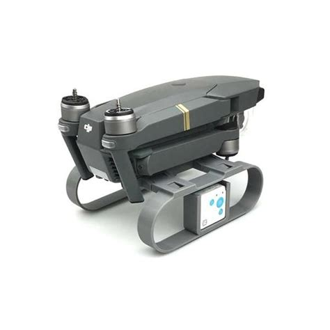 #mavic #dji #mavicmini #mavicminisrilanka #qquickshots #dronewe are on facebook,twitter,instagram,google plus & youtubesubscribe youtube. Extended Riser Height Landing Gear with RF-V16 GPS Tracker ...