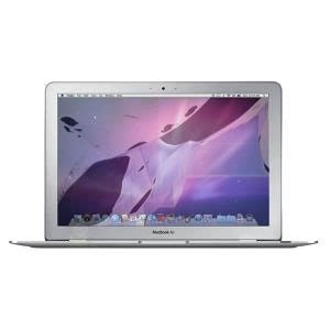 macbook air 1370 screen replacement cheshire repair centre