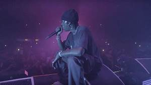 Travis Scott Performs 'Goosebumps' 14 Times In A Row ...