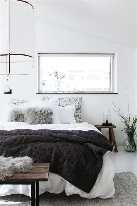create  cozy homethe scandinavian  pretty