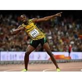 Usain Bolt Wins 100m at Ostrava in 9.98 Seconds - Olympics 2016 News