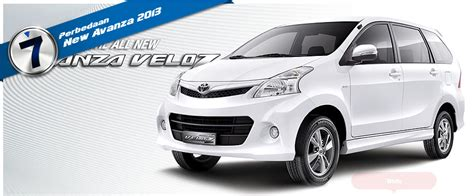 search results avanza malaysia promotion 2013 html autos weblog