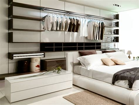 Reasonably Priced Wardrobes by Design Bedrooms Zalf