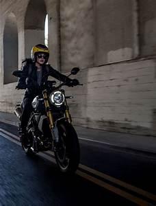 Ducati Scrambler 1100 Special : ducati scrambler 1100 special images photo gallery of ~ Kayakingforconservation.com Haus und Dekorationen