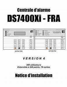 Bosch Ds 7400 Manual Download Free