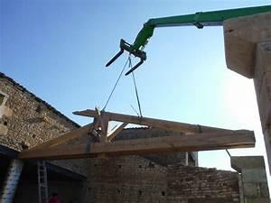 Fondation Mur Parpaing : profondeur fondation pour mur parpaing tours etude de ~ Premium-room.com Idées de Décoration