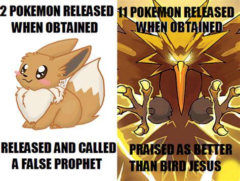 Know Your Meme Twitch Plays Pokemon - pokemon twitch plays pokemon know your meme
