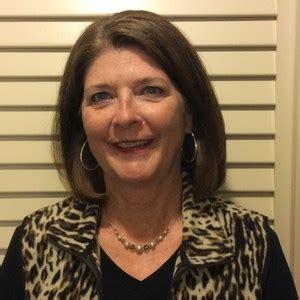 staff superintendents office hamilton isd