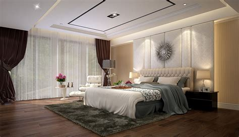 home design  image  pixabay