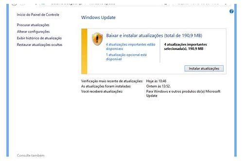 baixar de atualização de segurança java 8.25