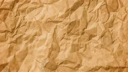 Paper Texture Background Papers Jooinn Grain