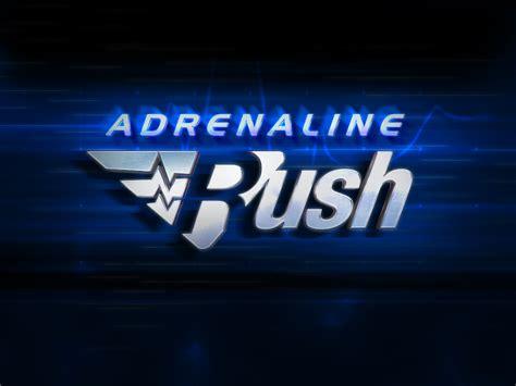 Software Snapshots Full Tilt's Adrenaline Rush Poker
