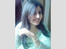 PAKISTANI SWEET GIRLS PAKISTAN GIRLS PICTURES