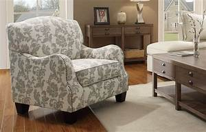 furniture great furniture designs of comfortable side With chair designs for living room