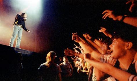 Vasco Live 2008 by Vasco Siamo Noi Live 2008 Wroc Awski