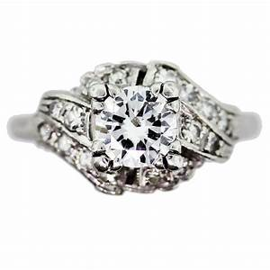 ring settings wedding ring settings antique With antique diamond wedding rings