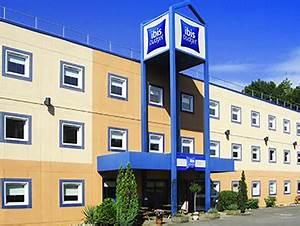 Hotel Pas Cher Mulhouse : hotel pas cher mulhouse ibis budget mulhouse dornach ~ Dallasstarsshop.com Idées de Décoration