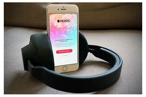 como cancelar o baixar da apple music