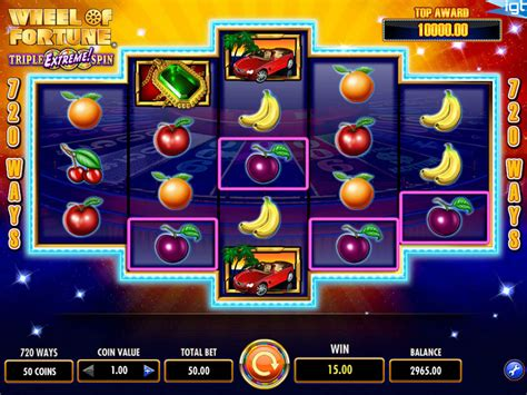 slot fortune wheel slots play igt machine dbestcasino