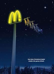 Merry Christmas   Christmas   Pinterest   Mcdonalds, Ads ...