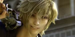 Image - Prompto face.jpg - The Final Fantasy Wiki - 10 ...