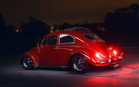Tuning Volkswagen Beetle by Volkswagen Bug Beetle Tuning Lowrider G Wallpaper